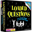All Things Equal - Loaded Questions Game