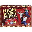 Hasbro - Mystery Date High School Musical
