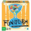 Hasbro - Funglish Educational & Development Game