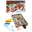 Hasbro - Operation Ironman 2