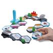 Hasbro - U Build Monopoly