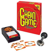 Out of the Box - The Chain Game