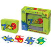 Out of the Box - 7 Ate 9 Educational & Development Game