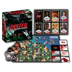 GDC-GameDevCo - Dexter: The Board Game