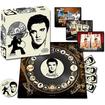 GDC-GameDevCo - Elvis DVD Game