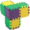 Recent Toys - Cubigami 7 Brain Teaser