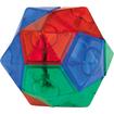 Recent Toys - Mindjewel Brain Teaser
