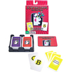 Winning Moves - Scattergories: The Card Game