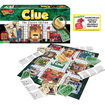Winning Moves - Clue Classic Edition