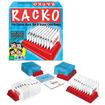 Winning Moves - Rack-O Educational & Development Game