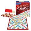 Winning Moves - Tile Lock Scrabble