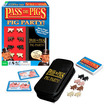 Winning Moves - Pass the Pigs: Pig Party Edition