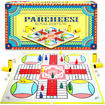 Winning Moves - Parcheesi Royal Edition