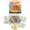 Winning Moves - Vineta Board Game