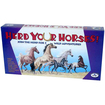 Talicor - Herd Your Horses! Game