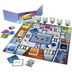 MindWare - LineUp Board Game