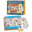 I Spy - I Spy Eagle Game