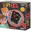 I Spy - I Spy 3D Educational & Development Game