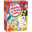 I Spy - I Spy Ready to Read