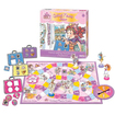 BriarPatch - Fancy Nancy Going Places Game