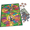 Learning Resources - Money Bags Coin Value Game