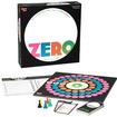 University Games - Zero Board Game