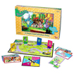 University Games - Dragon Tales A Dragon Land Adventure Board Game