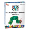 University Games - The Very Hungry Caterpillar Card Game
