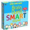 University Games - Brain Quest Smart Game