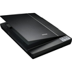 Epson - Perfection Flatbed Scanner - 4800 dpi Optical