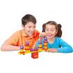 Blue Orange Games - ChickyBoom Educational & Development Game