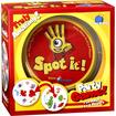 Blue Orange Games - Spot It