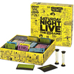 Discovery Bay Games - Saturday Night Live Board Game