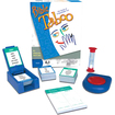 Talicor - Bible Taboo Educational & Development Game