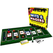 North Star Games - Wits and Wagers