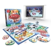 Screenlife - Rudolph the Red Nosed Reindeer DVD Game