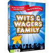 North Star Games - Wits and Wagers Family