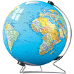 Ravensburger - Puzzle Ball - The Earth: 960 Pcs