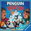 Ravensburger - Penguin Pile-up Game
