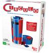 University Games - Circulo Board Game