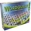 Goliath - Wordquest Board Game
