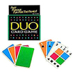 US Games Systems - Duo Card Game