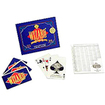 US Games Systems - Wizard Card Game