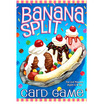 US Games Systems - Banana Split Card Game