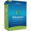 Nuance - Dragon Naturally Speaking v.11.5 Premium with Headset - Complete Product