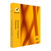 Symantec - Endpoint Protection v12.1 Small Business Edition w/1 Year Basic Maintenance Complete Product 10 User