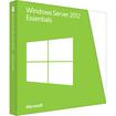 Microsoft - Windows Server 2012 Essentials 64-bit