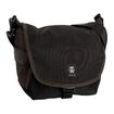 Crumpler - MD4002-X01P40 4 Million Dollar Home Camera Bag - Black