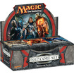 Magic: The Gathering - Magic 2012 Core Set Boosters