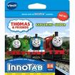 Vtech - Thomas & Friends